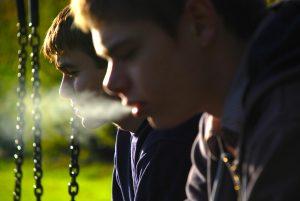 026 LARRY & JOEL - Kurt Taylor & Mike Randle