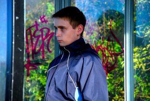 083 ROB - Liam Mcilfatrick