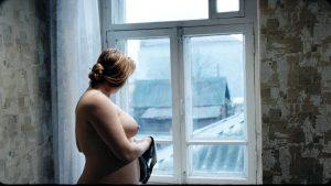 Tanya_window