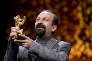 UNE SEPARATION.real.Asghar Farhadi