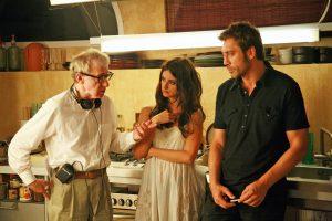 Woody Allen_KitchenSet_Small