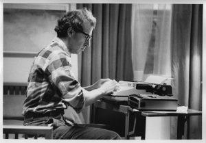 Woody Allen_Manhattan1_HQ