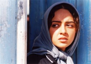 photo by : Habib Majidi