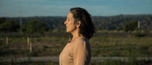 LA FIANCEE DU DESERT (La novia del desierto).И Mariana Bomba.3