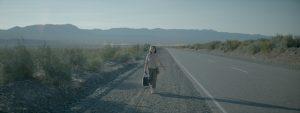 LA FIANCEE DU DESERT (La novia del desierto).И Mariana Bomba.4
