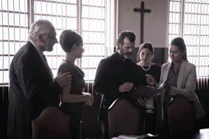 TREMBLEMENTS_Eglise 5 ©TuVasVoir - François Silvestre de Sacy