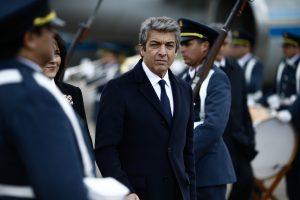 el-presidente_4Y6669.copyright © Pablo Franco