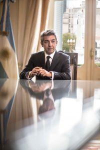 el-presidente_REFLEJO2_copyright © Pablo Franco
