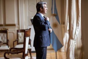el-presidente_copyright_Pablo Franco8