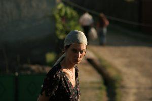 Katalin Varga 2